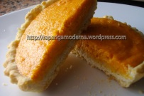 Tarte Batata Doce - raparigamoderna.wordpress.com
