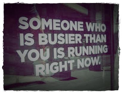 0825-running-motivation_vg