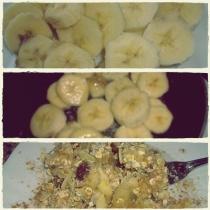 banana+aveia1