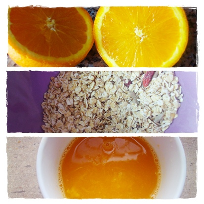 aveia+laranja1