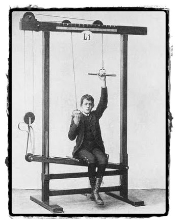 old_workout_equipment_4