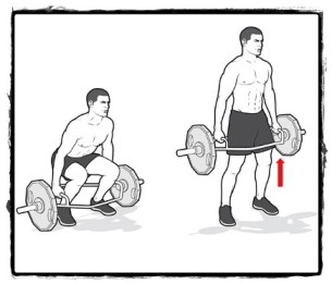 trap-bar-deadlift-ss