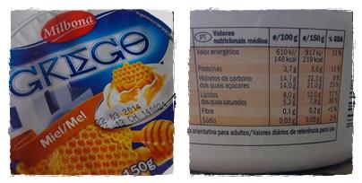 iogurte lidl