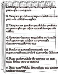 JoanaBananaBlogImagens1