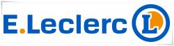 E Leclerc logo 2012