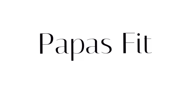 papas_fit