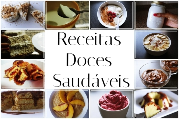 receitas_doces_saudaveis_fitness_joana_banana_bbl_raparigamoderna_youtube_blogger_portugal