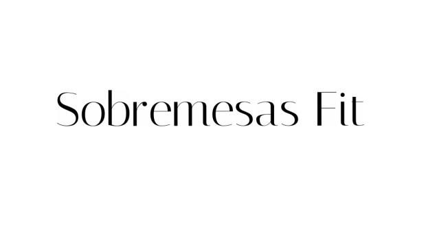 sobremesas_fit