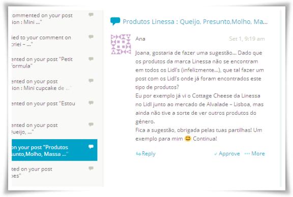 AnaBlogLinessa