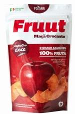Fruut Blog Joana Banana Raparigamoderna
