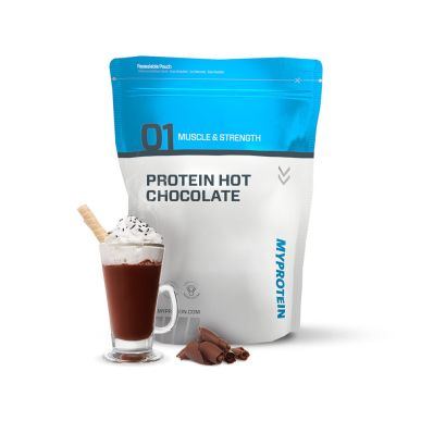 Chocolate quente . Codigo 10 % - JBANANA10