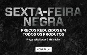 Sexta feira negra myprotein portugal descontos, produtos, suplementos Joana Banana Blog Rapariga moderna