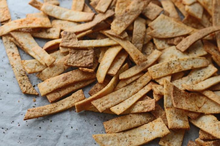 Fritos - joana banana blog - batata frita fit - receitas - dieta - wraps - ideias - saudaveis