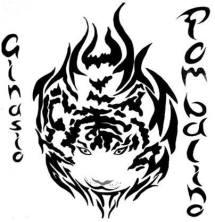 Ginasio pombalino