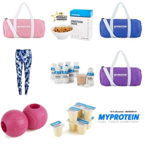 produtos myp