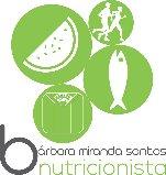 barbara_nutricionista_desporto