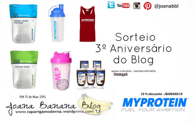 joanabbl_sorteio_3anos_fitness_portugal_blogs_joana_musculacao_myprotein_suplementos
