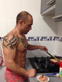 paulo_cadeira_fitness_entrevista_raparigamoderna_joana_banana_blog_joanabbl_culturismo_portugal3