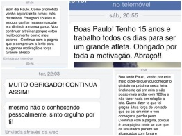 paulo_cadeira_fitness_entrevista_raparigamoderna_joana_banana_blog_joanabbl_culturismo_portugal_facebook_mensagens