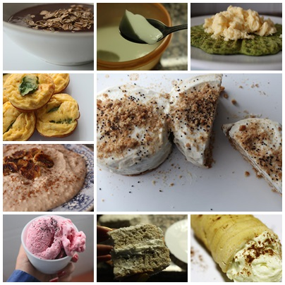 queijo quark portugal onde comprar receitas saudavel joana fitness Great Tips For Losing Weight And Finding Good Health Again