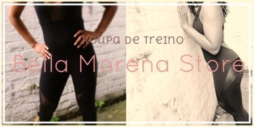 1capa_bella_morena_store_roupa_ginasio_zpsbgsauueq