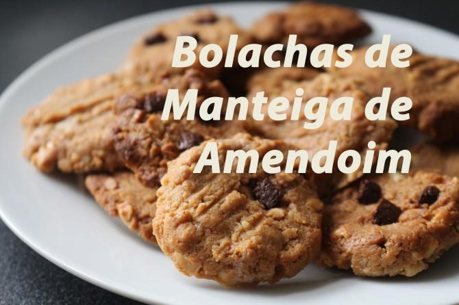 capa_bolachas_de_amendoim_joanabbl