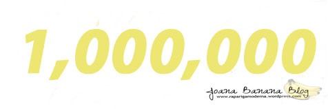 1milhão_visitas_blog_joanabanana_raparigamoderna_fitness_portugal
