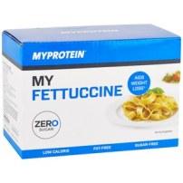 myfettucine