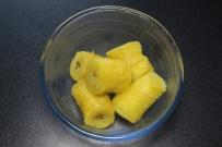 banana_pao_receita_fitness_joana_banana_raparigamoderna_almofadas_empadas_banana_verde_chiquita_sem_gluten_queijo_quark (6)