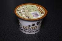 coyo_coconut_yogurt_dairy_free_raparigamoderna_joanabbl