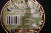 coyo_coconut_yogurt_dairy_free_raparigamoderna_joanabbl3