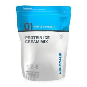 mistura_gelado_po_proteina_whey_gelado_proteico_fitness_myprotein_joana_banana