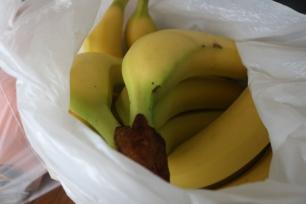 Bananas <3