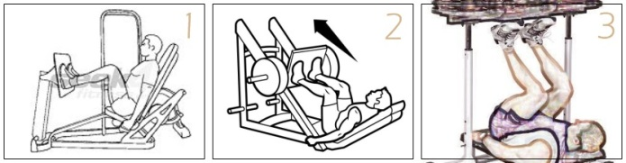 leg_press_prensa_pernas
