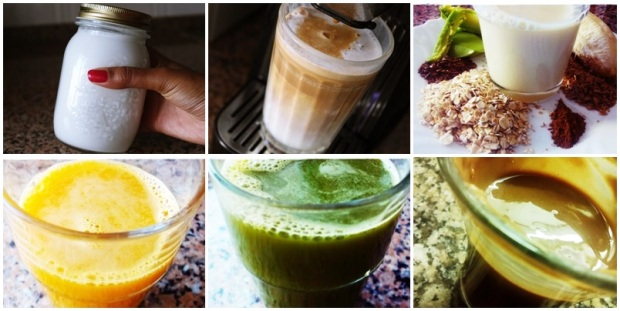 leite_coco_galao_fit_batidos_sem_whey_proteina_sumo_detox_verde_laranja_chocolate_quente_fit_joana_banana_blog_fitness_raparigamoderna_fitgirl_fitmom_mamafit_mama_fit_receitas_saudaveis_fit_videos_portugal_b