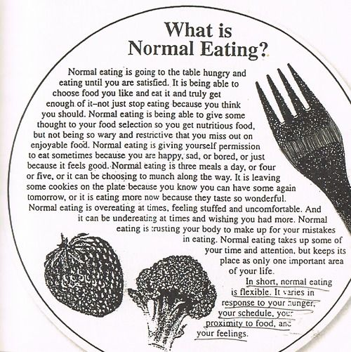 normal_eating