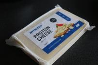 Queijo_proteico_myprotein_protein_cheese_joanabbl_raparigamoderna