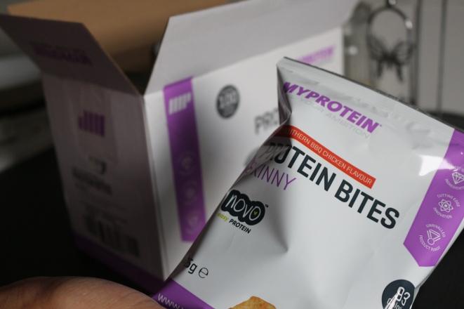Protein_bites_myprotein_skinny_joanabbl_raparigamoderna_blog_fitness_portugal3