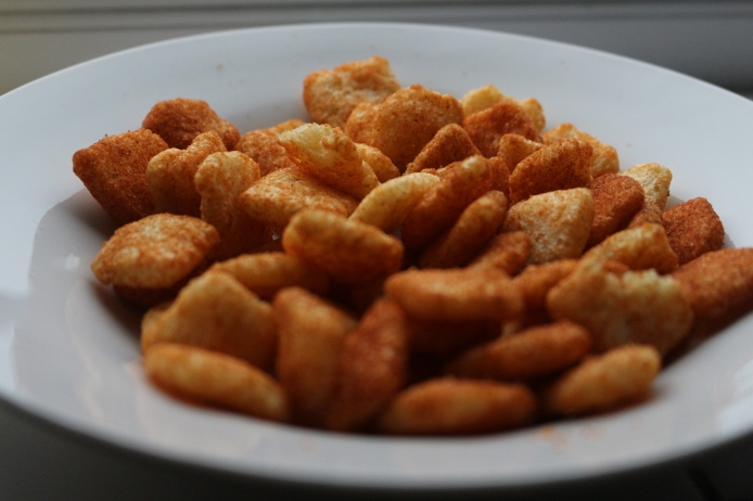 skinny_protein_bites_myprotein_petisco_snack