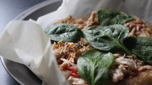 pizza_saudavel_fitness_aveia_ovos_receitas_fit_cascas_de_psilio_psyllium_husks_raparigamoderna_joana_banana_bbl_blog_portugal_ginasio_mulher_dieta (24)