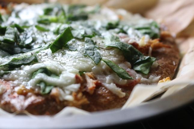 pizza_saudavel_fitness_aveia_ovos_receitas_fit_cascas_de_psilio_psyllium_husks_raparigamoderna_joana_banana_bbl_blog_portugal_ginasio_mulher_dieta (28)