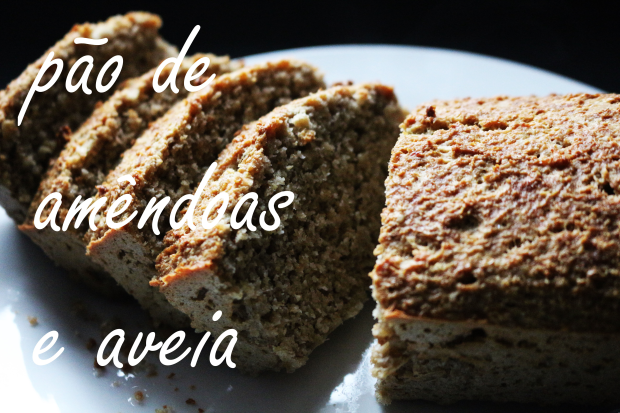 capa_pao_saudavel_fit_amendoas_aveia_youtube_video_portugal_raparigamoderna_receitas.png
