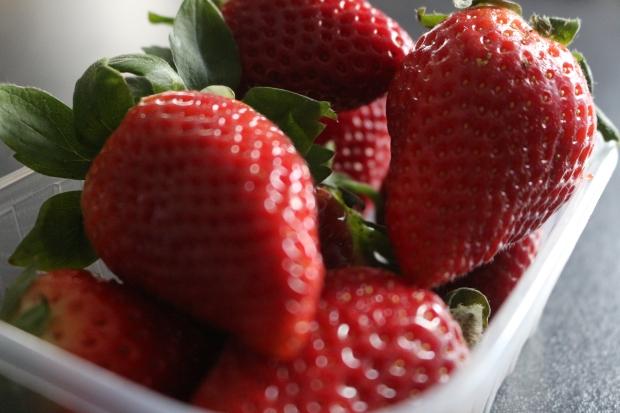 alimentação_saudável_ideias_clicks_joanabbl_raparigamoderna_gravidez_myprotein_fitness_blog_portugal (16)