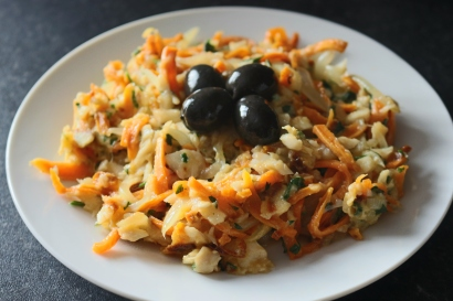 bacalhau_à_brás_com_batata_doce_fitness_fit_joanabbl_raparigamoderna_video_youtube_receita (3)