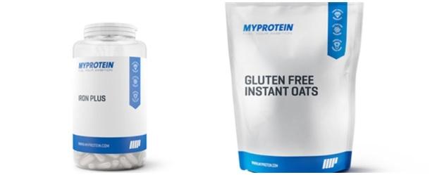 ferro_acido_folico_myprotein_aveia_sem_gluten