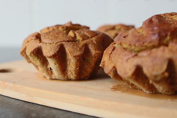 queques_muffins_batata_doce_saudaveis_farinha_arroz_receita_joanabbl_raparigamoderna_video_Youtube (17)