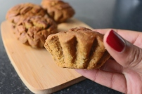 queques_muffins_batata_doce_saudaveis_farinha_arroz_receita_joanabbl_raparigamoderna_video_Youtube (3)