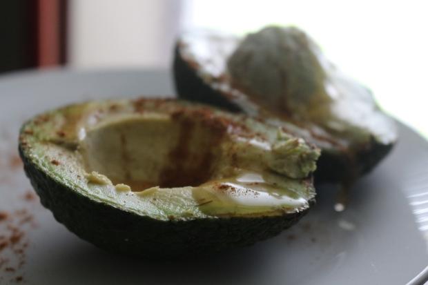 Joana Banana Blog Receitas Saudáveis Clicks Alimentação Mamâ Fit Clicks (16)