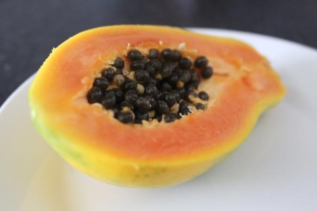 Joana Banana Blog Receitas Saudáveis Clicks Alimentação Mamâ Fit Clicks (3).JPG