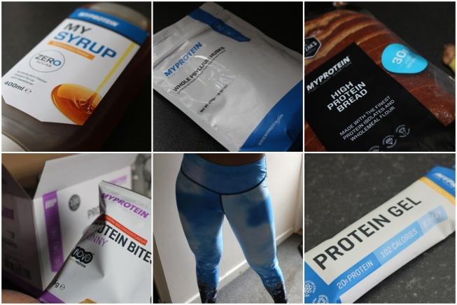 Review_produtos_myprotein_portugal_codigo_desconto_blogger_fitness_portugal_raparigamoderna_joana_banana_blog